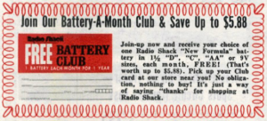RS_Battery_Month_Club
